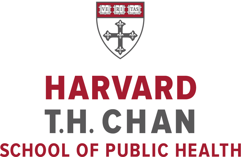 HarvardChan_logo_center_RGB_Large