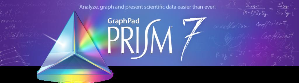 graphpad-prism