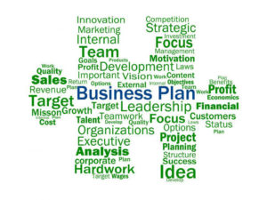 BPLAN strategy copy