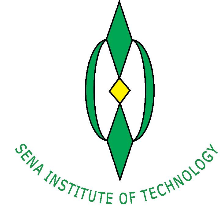 sit-logo4