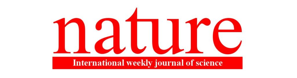 Nature-Journal-Logo-2