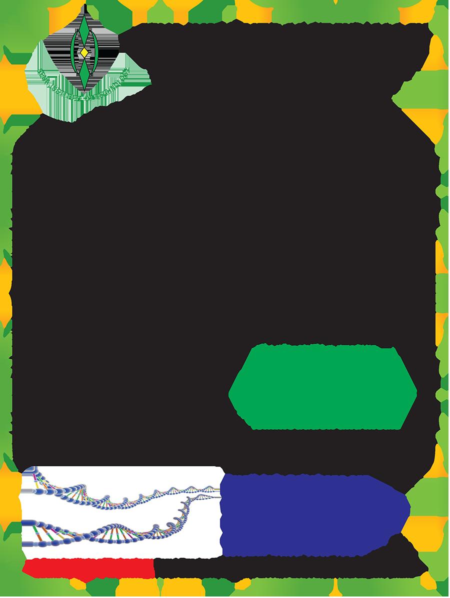 conference poster2018_PROGRAM1