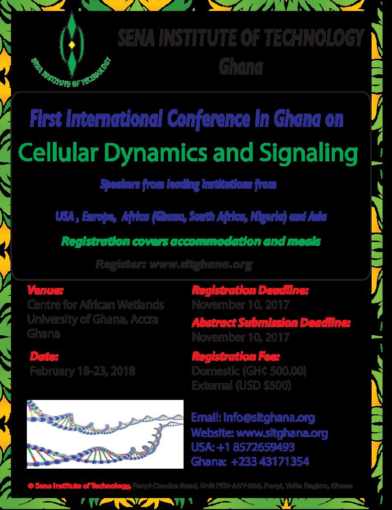 conference poster2018_v3