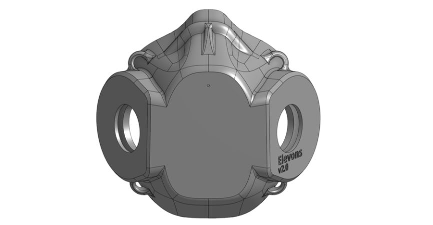 respirator-865x450