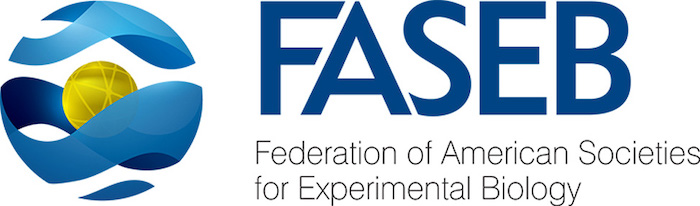 faseb conference