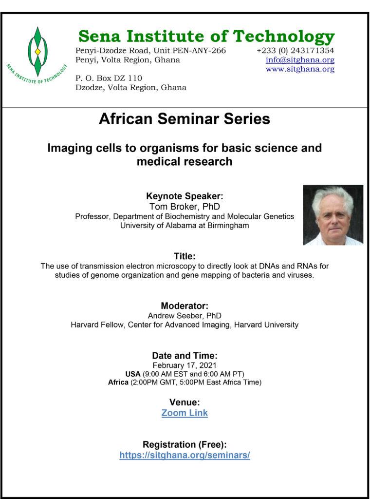 Seminar Series_Feb21-3